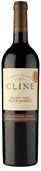 Cline Cellars Zinfandel Ancient Vines